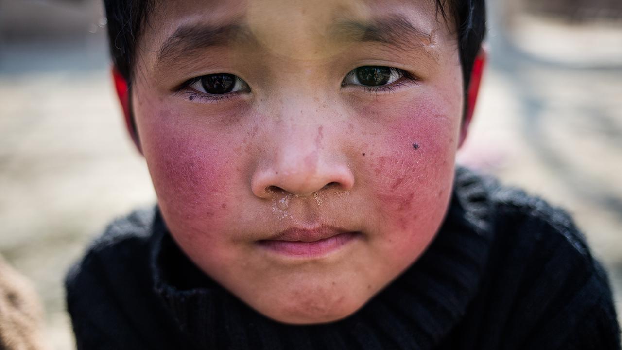"""Mehr als 10 Millionen Menschen aus Zentralasien wandern jährlich auf der Suche nach Arbeit nach Russland aus. Das Leben von Millionen von Familien hängt von ihren Überweisungen ab. Mehr Infos zur GIZ und Arbeitsmigration finden Sie <a href=""""http://www.giz.de/de/weltweit/52739.html"""" target=""""_blank"""">hier</a>. ©GIZ/ Elyor Nematov"""