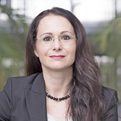Susanna Nezmeskal-Berggötz
